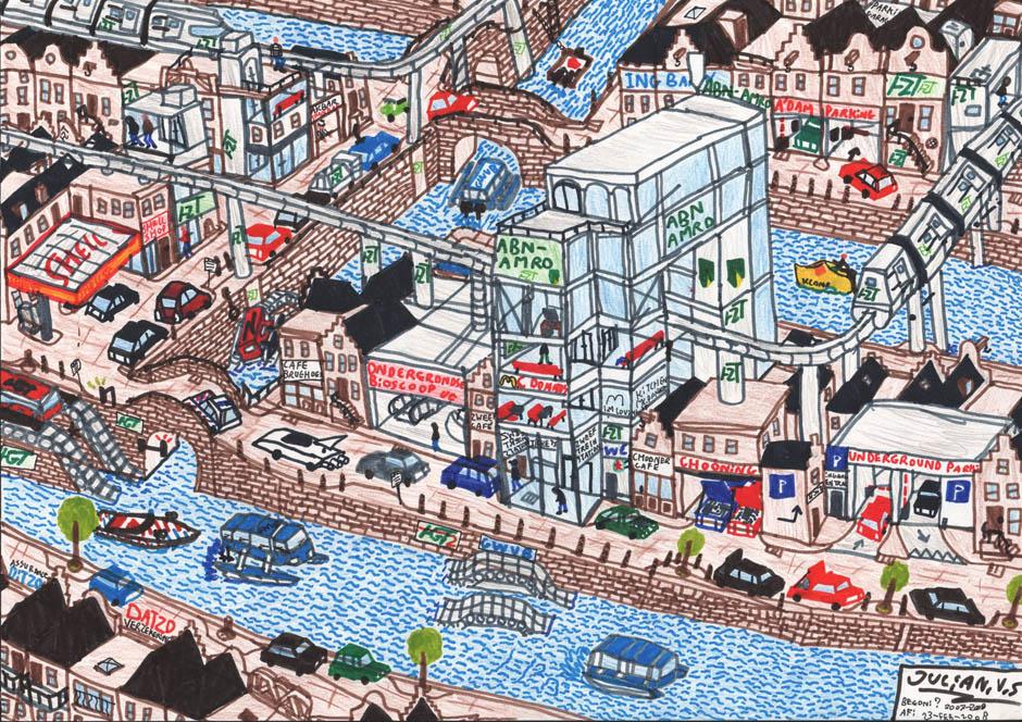 070223-Julian-A3-Amsterdam-Grachten