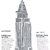 060813-Julian-Empire-State-Building-Zwart-Wit-TB5-Pg012-013
