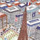 100205-Julian-Eifeltoren-Parijs