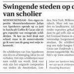 110616-Ons-Streekblad-Swingende-Steden-Op-Doek-Van-Scholier-398x166px